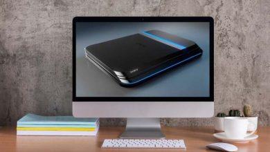 Photo of مواصفات جهاز PlayStation 5