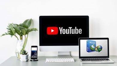 Photo of كيفية تحميل  كورس  كامل من YouTube باستخدام Internet Download Manager مجاناً