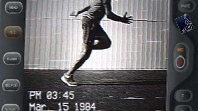 Photo of اجعل مقاطعك تبدو  مثل أشرطة الفيديو الحقيقية الرجعية المسجلة قبل 30 عامًا