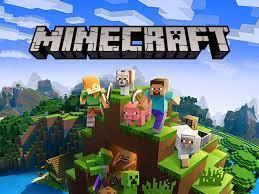 Photo of شرح شامل لاحتراف لعبة ماين كرافت Minecraft
